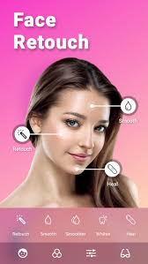 beauty editor plus face makeup by ms