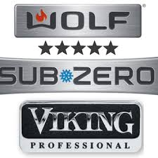 Sub Zero Wolf And Viking Service Center Appliances Repair 12 E 49th St Midtown East New York Ny Phone Number Yelp