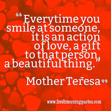 best smile quotes that will brighten your day