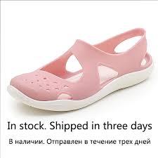 garden clogs waterproof shoes women