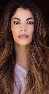 Lindsay Hartley - IMDb