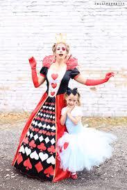 queen of hearts makeup you saubhaya