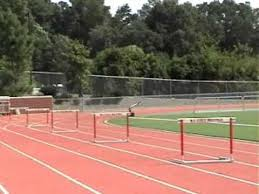 hurdle need for sd 3