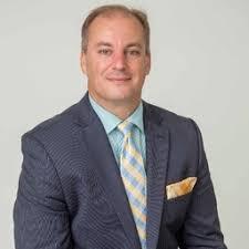 Aaron Wilson | Houston Chronicle Journalist | Muck Rack