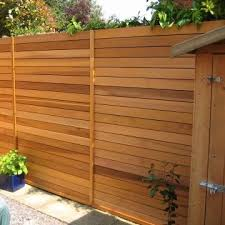 404 Not Found 1 Modern Fence Slatted Fence Panels Wooden Fence