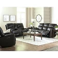 bassett leather recliner farmhousetv