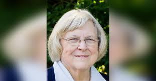 Barbara Ann Cline Obituary - Visitation & Funeral Information