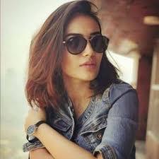 31 Best Surbhi Jyoti images | Indian tv actress, Actresses ...