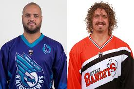 NLL Notebook: Brothers-In-Law Smith, Steenhuis Now Take Opposing ...
