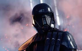 star wars battlefront 2 เกม ตาย