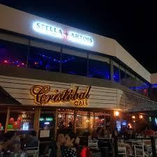 Cristóbal Café Posadas - Home   Facebook