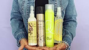 hair spritz vs hair spray which works