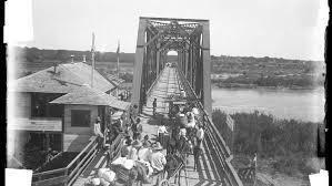 Life and death on the Texas-Mexico border 100 years ago - News - Austin  American-Statesman - Austin, TX