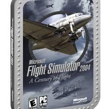 military bat flight simulators
