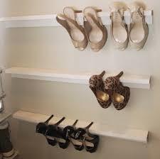 100 best diy closet organization ideas