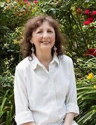 Laura West Obituary - Athens, AL