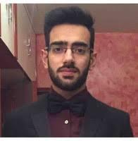 Kanisth Raghani - Data Analyst - MBTA | LinkedIn