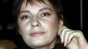 Patricia Millardet, morta l'attrice nota per il ruolo di giudice ...