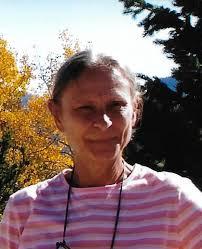 Karen Seigel 1960 - 2017 - Obituary