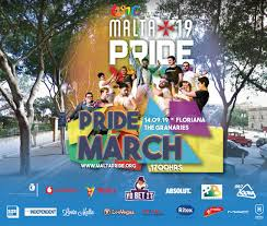 friendly events in malta