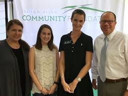 News & Events | IRCF - Indian River Community Foundation