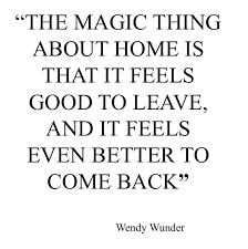 best travel quotes most inspiring quotes of all time home