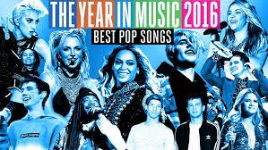 billboard s 100 best pop songs of 2016
