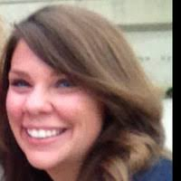 Addie Jones - Assistant Kenton County Attorney - Kenton County ...