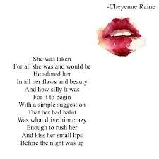 makeup love poems saubhaya makeup