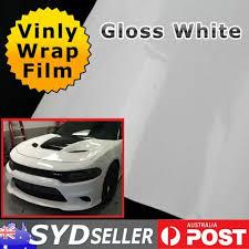 Squeegee 1 5m X 2m Matt Vinyl Wrap Black Decal Sticker Car Roof Bonnett Archives Midweek Com