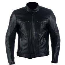 ke stripe gp man city leather
