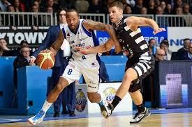 BeBasket : actualité du basket en France et en Europe : Avec Jerry ...