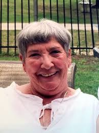 Jean Johnson Obituary - Chalmette, LA