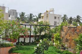13 home garden design in tamilnadu