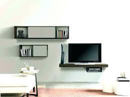 bedroom modern bedroom tv panel design