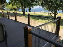 Std 4x6 Copper Pyramid Fence Post Caps Finials High Quality 3 5 8 X 5 5 8 Ebay