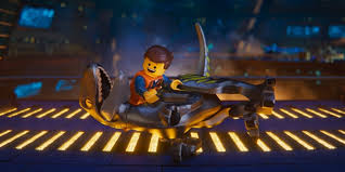 The Lego Movie 2 The Second Part Release Date Cast Trailer Soundtrack Posters And More Ndtv Gadgets 360