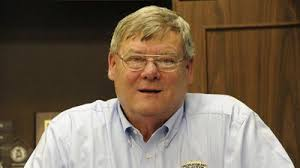 Dadeville Mayor Wayne Smith likes city's position, wants controlled  annexation | News | alexcityoutlook.com