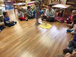 montessori school preschool the