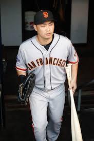 Mariners Sign Nori Aoki - MLB Trade Rumors