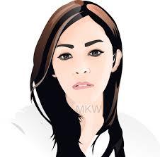 cartoon or photo vector by mariakrisw