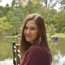 Ava Wagner Facebook, Twitter & MySpace on PeekYou