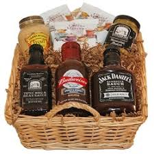 florida gift baskets fl baskets gifts