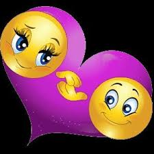 Take my hand | Emoji happy face, Love smiley, Happy smiley face
