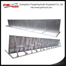 China Security Fence Panels Police Barrier Road Safety Barriers China Barrier Road Safety Barriers