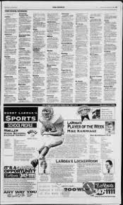 The Cincinnati Enquirer from Cincinnati, Ohio on November 15, 1996 · Page 35