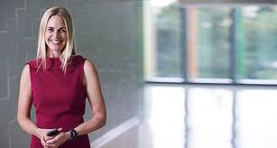 Flu Fighter: Dr. Wendy Sue Swanson   CDC