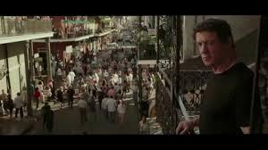 ESCAPE PLAN - FUGA DALL'INFERNO - Escape Plan - Trailer spagnolo ...