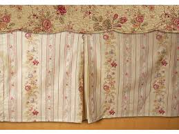 Greenland Antique Rose Quilt Collection - Paul's Home Fashions