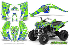 Can Am Renegade Graphics Kit By Creatorx Decals Stickers Tribalx Bs Atv Side By Side Utv Decals Emblems Auto Parts And Vehicles Tamerindsa Com Ar